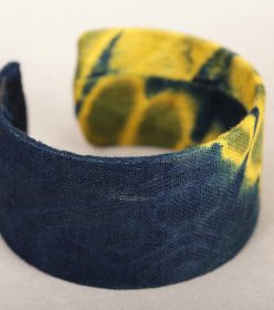 bijoux bracelet talisman manchette