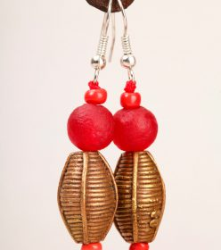 bijoux Africouleur