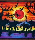 Africouleur