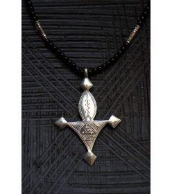 bijoux touareg