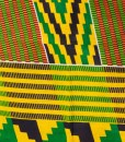 Africouleur by Férouz