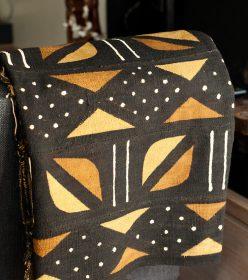 Bogolan africain cr ation et vente de bogolans africains for Boite africaine paris