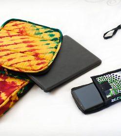 Etuis smartphone/tablette