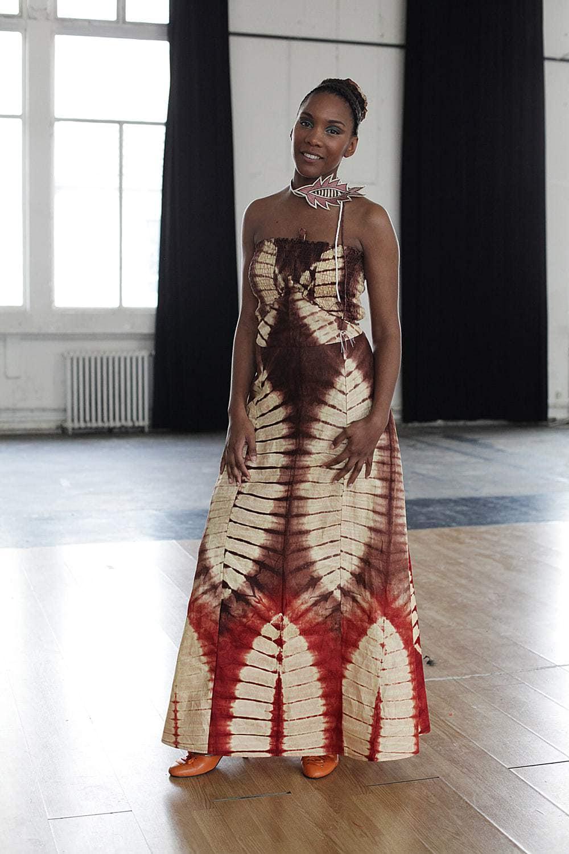en pagne uniwax modele de robe africain pictures photo sexy girls. Black Bedroom Furniture Sets. Home Design Ideas