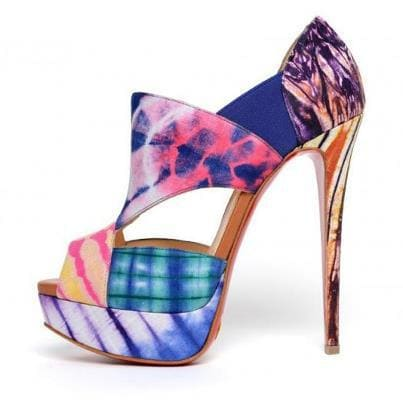 christian-louboutin-collection tissu Africouleur