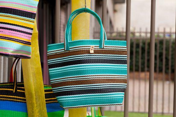 sac natte Africouleur