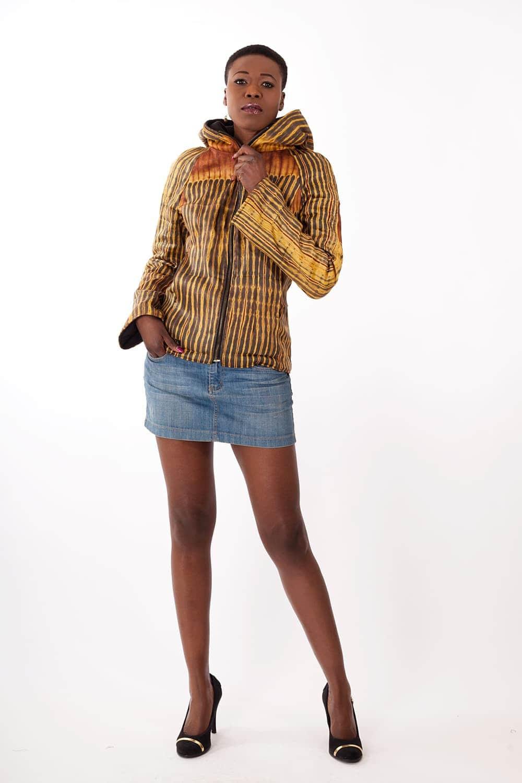 veste africaine femme africachaud africouleur. Black Bedroom Furniture Sets. Home Design Ideas