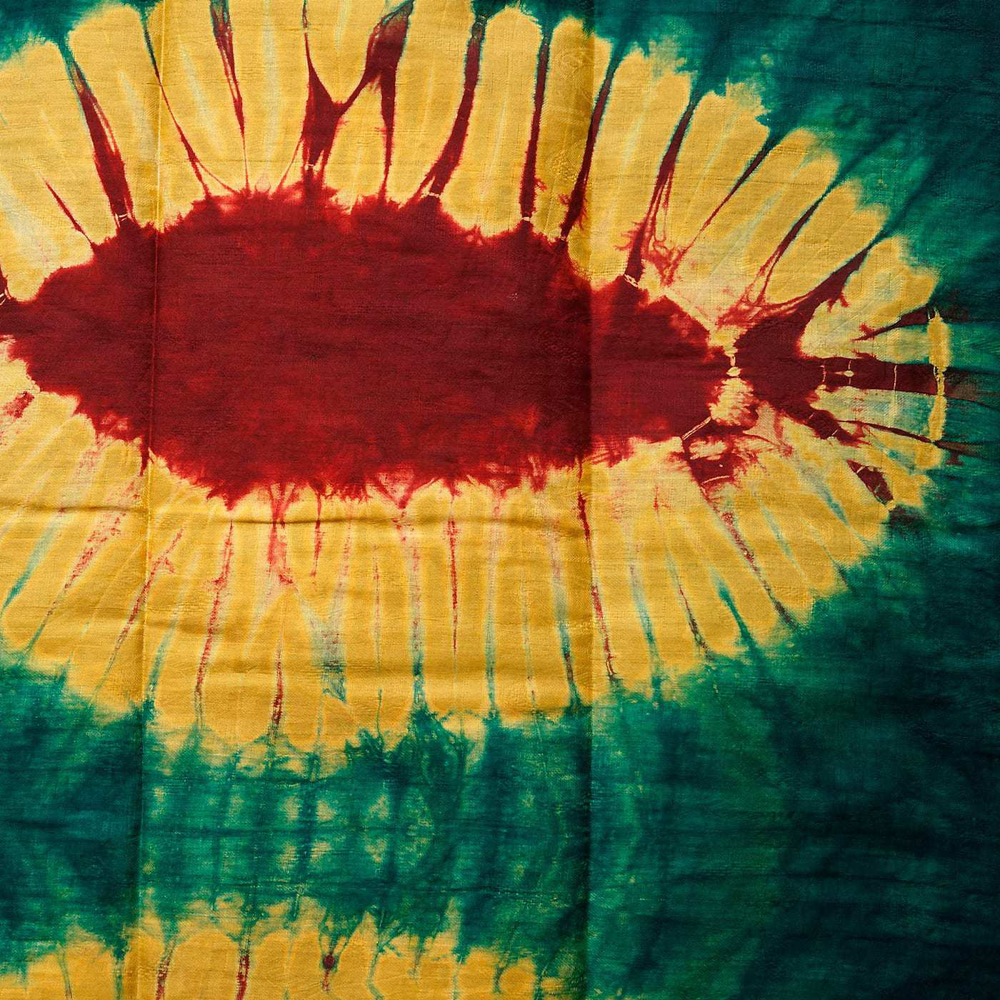Leroy Merlin Teinture Textile 100+ [ teinture rouge vetement ] | byjohanna fath
