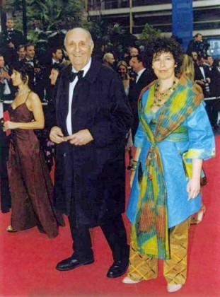 496d351958fb Africouleur au festival de Cannes