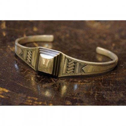 bracelet touareg