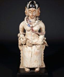 Mamiwata Ewé du Togo