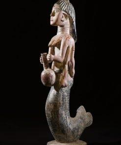 Sirène mamiwata