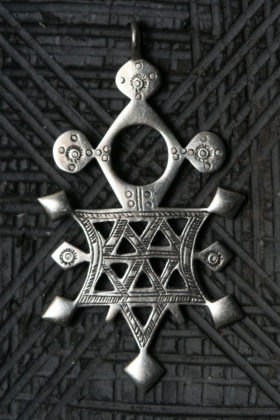 Croix d'Abalak
