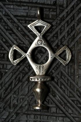 Croix d'In-Wagar