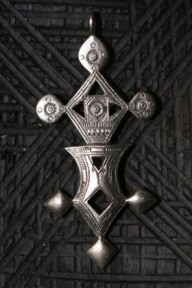 Croix de Madaoua