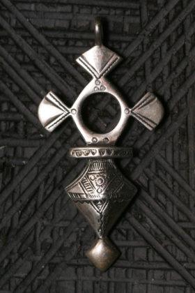 Croix de Tachmert
