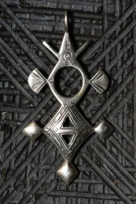 Croix de Tahoua